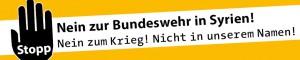 Banner2_kein_Bundeswehreinsatz_940x188
