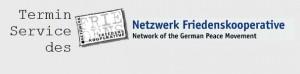 Terminservice-netzwerk-friedenskooperative