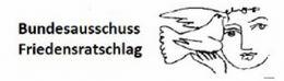 bundesausschuss-friedensratschlag