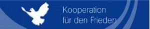 kooperation-fuer-den-frieden