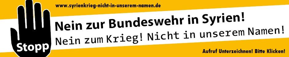 Banner-mitLink2_kein_Bundeswehreinsatz_940x188